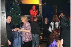 MusikerWeihnachtsfeier2008_pic049_p