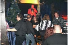 MusikerWeihnachtsfeier2008_pic050_p