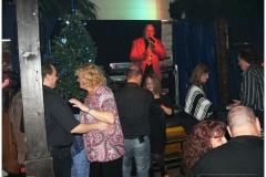 MusikerWeihnachtsfeier2008_pic051_p