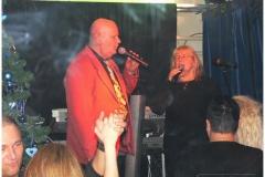MusikerWeihnachtsfeier2008_pic052_p