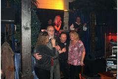 MusikerWeihnachtsfeier2008_pic054_p