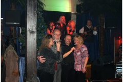 MusikerWeihnachtsfeier2008_pic056_p