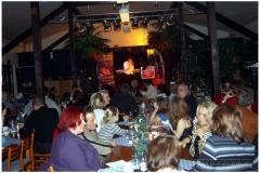 Musikerfreunde Weihnachtsfeier 2009_pic001