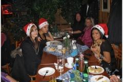 Musikerfreunde Weihnachtsfeier 2009_pic002