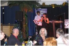 Musikerfreunde Weihnachtsfeier 2009_pic014