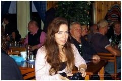 Musikerfreunde Weihnachtsfeier 2009_pic019