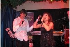 Musikerfreunde Weihnachtsfeier 2009_pic022