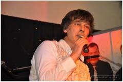 Musikerfreunde Weihnachtsfeier 2009_pic024