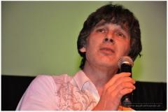 Musikerfreunde Weihnachtsfeier 2009_pic025