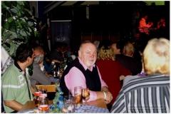 Musikerfreunde Weihnachtsfeier 2009_pic035