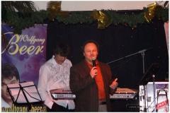 Musikerfreunde Weihnachtsfeier 2009_pic044