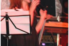 Musikerfreunde Weihnachtsfeier 2009_pic046
