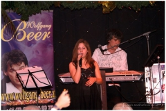 Musikerfreunde Weihnachtsfeier 2009_pic048