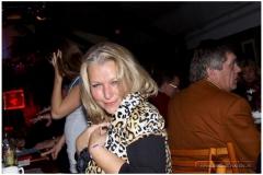 Musikerfreunde Weihnachtsfeier 2009_pic052