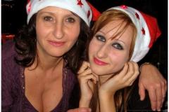 Musikerfreunde Weihnachtsfeier 2009_pic053
