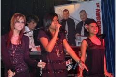 Musikerfreunde Weihnachtsfeier 2009_pic062