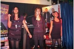 Musikerfreunde Weihnachtsfeier 2009_pic063