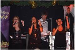 Musikerfreunde Weihnachtsfeier 2009_pic072