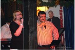 Musikerfreunde Weihnachtsfeier 2009_pic076