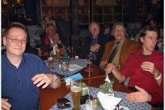 Musikerfreunde Weihnachtsfeier 2009_pic079