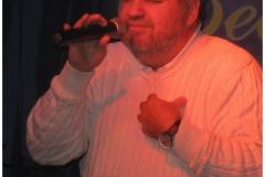 Musikerfreunde Weihnachtsfeier 2009_pic083