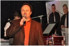 Musikerfreunde Weihnachtsfeier 2009_pic087