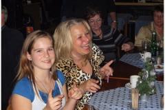Musikerfreunde Weihnachtsfeier 2009_pic091