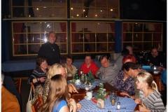 Musikerfreunde Weihnachtsfeier 2009_pic092