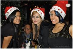 Musikerfreunde Weihnachtsfeier 2009_pic095