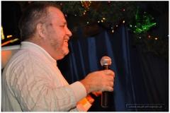Musikerfreunde Weihnachtsfeier 2009_pic112