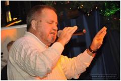 Musikerfreunde Weihnachtsfeier 2009_pic113