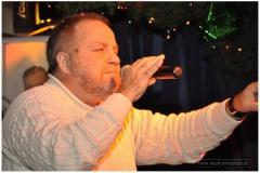 Musikerfreunde Weihnachtsfeier 2009_pic115