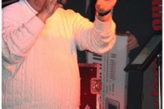 Musikerfreunde Weihnachtsfeier 2009_pic116