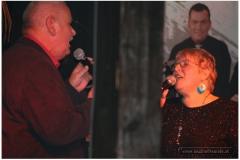 Musikerfreunde Weihnachtsfeier 2009_pic120