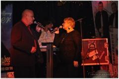 Musikerfreunde Weihnachtsfeier 2009_pic123