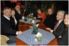 Musikerfreunde Weihnachtsfeier 2009_pic124
