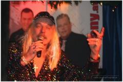 Musikerfreunde Weihnachtsfeier 2009_pic126