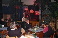 Musikerfreunde Weihnachtsfeier 2009_pic127