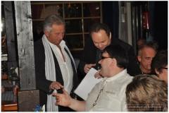 MusikerWeihnachtsfeier2010_pic03