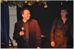 MusikerWeihnachtsfeier2010_pic10