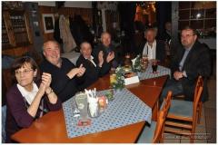 MusikerWeihnachtsfeier2010_pic11