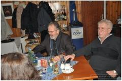 MusikerWeihnachtsfeier2010_pic12