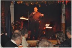 MusikerWeihnachtsfeier2010_pic14