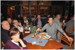 MusikerWeihnachtsfeier2010_pic15