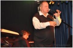 MusikerWeihnachtsfeier2010_pic18
