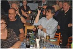 MusikerWeihnachtsfeier2010_pic21