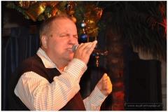 MusikerWeihnachtsfeier2010_pic24