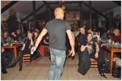 MusikerWeihnachtsfeier2010_pic26