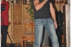 MusikerWeihnachtsfeier2010_pic27