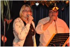 MusikerWeihnachtsfeier2010_pic30